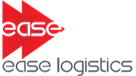 Ease Logistics